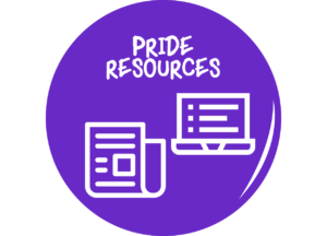 Pride Resources